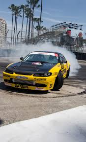 lexus sc430 drift 593 best drift images on pinterest drifting cars cars and racing