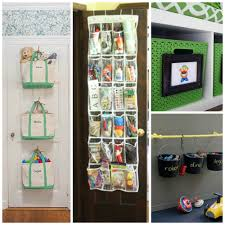 brilliant ways to organize your kids u0027 stuff i can teach my child