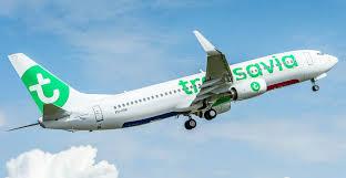siege transavia aérien transavia augmente offre de sièges au départ du maroc