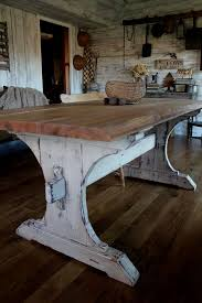 sewing machine table ideas beautiful old sewing machine table ideas home decoration ideas