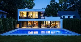 design exterior of home online free lake minnetonka retreat home snow kreilich architects arch