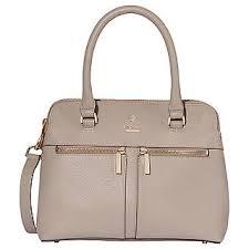 Tas Chanel Zalora leather handbags bags purses lewis