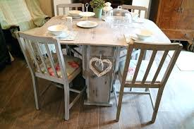 Country Style Dining Room Table Sets Country Style Dining Table Stylish Kitchen Terrific Small Shabby