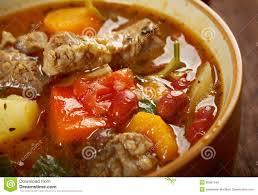 cuisine en allemand cuisine allemande urbantrott com