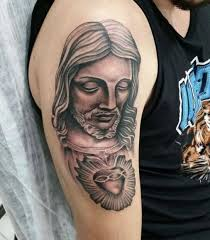 50 best arm tattoos for men 2018 tattoosboygirl