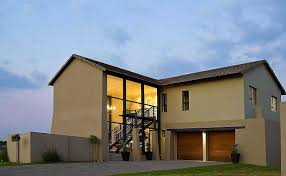 property westonaria houses for sale in westonaria cyberprop 10 10