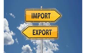 bureau du commerce international anglais du commerce international import export anglais pro