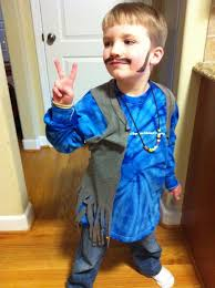 17 best decade day images on pinterest decade day homecoming
