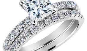 wedding rings dallas view gallery of collection dallas cowboys wedding ring