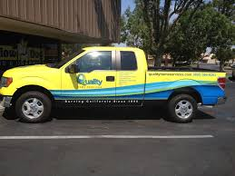 Ford Camo Truck Wraps - yellow dog signs u0026 graphcs vehicle wraps truck wraps car wraps