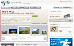 homepage designer essential tips for designing an effective homepage