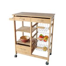 kitchen mobile kitchen islands ideas portable kitchen island