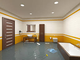 What To Do If Your Basement Floods by Water In The Basement Causes And Solutions For Flooded Basements