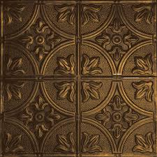 tin ceiling xpress tin ceiling tiles pressed metal ceiling