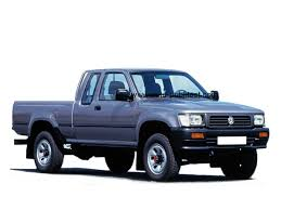 nissan mazda truck virtual gallery ford honda lancia land rover mazda nissan