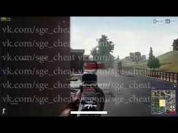 pubg cheats private updated private cheat for pubg playerunknown s battlegrounds hack