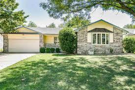 Wichita Ks Zip Code Map 67209 Homes For Sale U0026 Real Estate Wichita Ks 67209 Homes Com