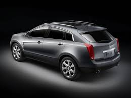 cadillac srx crossover reviews cadillac srx crossover 2010 img 2 it s your auto