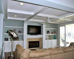 craftsman house plans shabby chic decor family room decoration