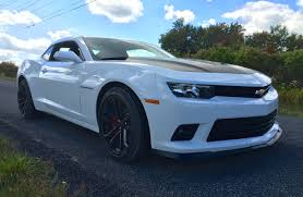 2015 camaro ss pictures 2015 chevrolet camaro ss review and photo gallery