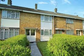 2 Bedroom House Basildon Search 2 Bed Properties For Sale In Basildon Onthemarket