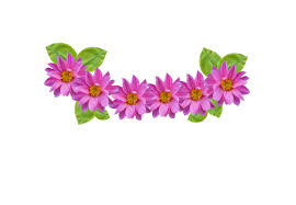 flowers crown cliparts free download clip art free clip art