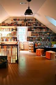 Library Bedroooms Books In The Bedroom Attic Bedrooms Attic And Bedrooms