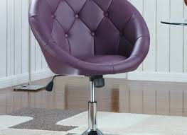 Purple Dining Chairs Ikea Purple Leather Dining Chairs Armchair Ikea Living Room Plum Accent