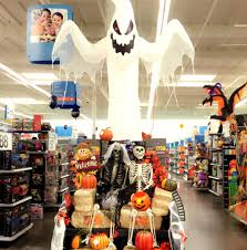 halloween lights at walmart find out what is new at your morgan hill walmart supercenter 170