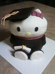 hello graduation hello graduation cake by ckiecrumb on deviantart