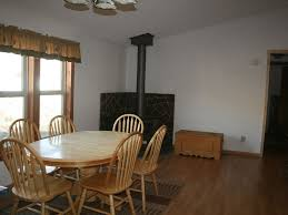 emigrant lodge 4 bedroom home with centra vrbo