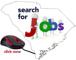 job openings in greenville sc career opportunities department of administration state of
