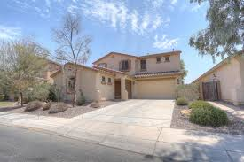 homes for sale with guest house maricopa az phoenix az real