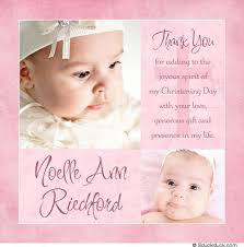 baptism thank you wording thank you card free christening thank you cards christening thank