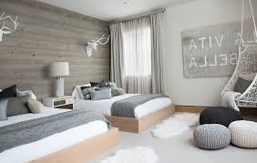 Swedish Bedroom Design Pin By Alex Bedroom On Style Bedrooms Pinterest Swedish