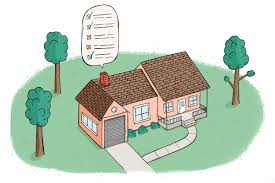 how to make your home energy efficient curbed
