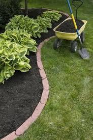 20 awesome diy garden trellis projects tutorials diy trellis
