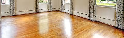 wood floor refinishing denver dustless