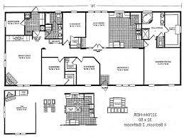Two Master Bedroom Floor Plans Master Bedroom With Bathroom Floor Plans Fresh Bedrooms Decor Ideas