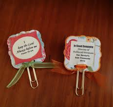 book marks for bible study event favors elegant edges cricut