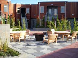 Tile Tech Pavers Cost by Vancouver Bay Architectural Slabs Mutual Materials