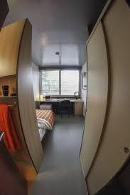location chambre toulouse chambre universitaire toulouse impressionnant élégant location