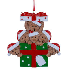 compare prices on wholesale ornaments shopping buy