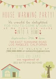 registry for housewarming party house warming party invitation printable custom diy vintage