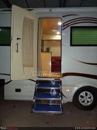 21 luxury caravans in fakrub com