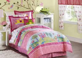 Comforter Sets For Teens Bedding by 15 Favorite Bedding 2016 Ward Log Homes