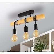 bureau chrome plafonnier neon bureau luxury le baladeuse leroy merlin