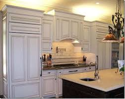 Space Saving Ideas For Kitchens Ideas For Space Above Kitchen Cabinets U2013 Truequedigital Info
