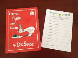 baby shower game book titles choice image baby shower ideas
