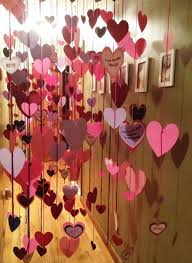 Valentine S Day Room Decorating Ideas Pinterest by Best 25 Romantic Surprise Ideas On Pinterest Indoor Date Ideas